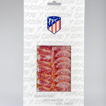 Gourmet Sport Lomo Atlético de Madrid