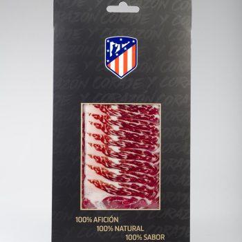 Gourmet Sport Jamón Premium Atlético de Madrid